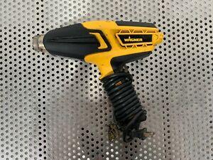 Wagner Furno 500 Heat Gun 120VAC