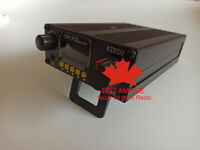 Special folder Holder Stand for xiegu G1M X1M SDR HF transceiver ham radio
