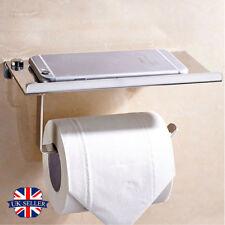 Porte Rouleau papier toilette PLATE-FORME Agenda Armoire Serviette Cintre