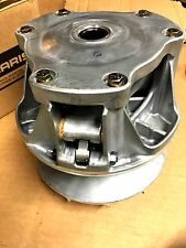 10-14 POLARIS RZR 800 & S- NEW PRIMARY DRIVE CLUTCH  Complete !