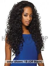 NEW!!! OUTRE QUICK WEAVE HAIR  STYLE AMBER