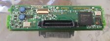 Emulex Fibre Channel FC a SATA Interposer 250-076-900D