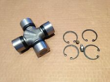 Hardy Spicer (Unkown Make) Universal Joint  116.5 mm  x  40 mm