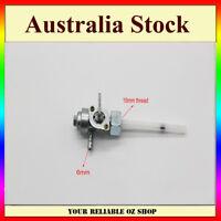 Honda Fuel Tap Petcock TL125 TL250 Xr XR75 XL75 CB XL SL 100 125 175 200 250 75