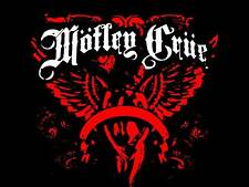 Motley Crue Rock Guitar Tab Tablature 75 Best Song 30 backing tracks Logiciel CD