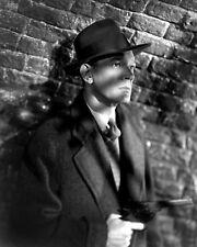 Joseph Cotten Photo the third man film movie photograph