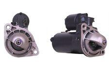 CEVAM Motor de arranque 1,4kW 12V OPEL ASTRA VECTRA OMEGA FRONTERA KADETT 3569