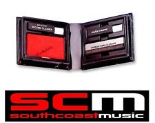 MHFC-9 Hi-Fi & VINYL RECORD DJ CLEANING MAINTENANCE KIT FROM AUSTRALIAN STORE