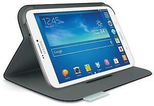 Logitech Folio S37 for Samsung Galaxy Tab 3 7.0 - Black (IL/RT5-939-000739-UG)