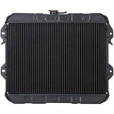 Radiator For 1979-1983 Toyota Pickup 4WD 1982 1980 1981 Spectra CU944