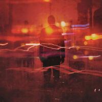 "Riverside : Anno Domini High Definition VINYL 12"" Album with CD 2 discs (2019)"