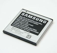 BATTERIE ORIGINE SAMSUNG EB535151VU 15000 MAH GALAXY S ADVANCE ET GT-I9070