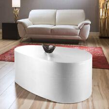 More than 200cm Irregular Coffee Tables