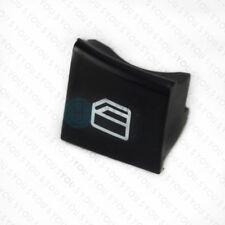 1 Stück MERCEDES A-Klasse W169 Fensterheber Schalter Taste - Links Fahrerseite