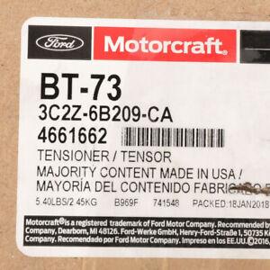OEM NEW Ford 03-07 F250 F350 Inner Serpentine Drive Belt Tensioner 3C2Z6B209CA