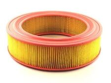 Filtro de Aire MERCEDES BENZ W123 T1 300 200 240 d td 3.0 300d 123 air filter