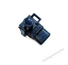 4 X Honda Accord Pilot PDC Aide Parking Sensor OEM 39680-TK8-A11
