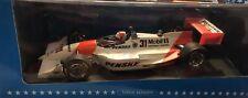 1:18 Minichamps Penske PC23 Mercedes #31 Unser Jr. Indy 500 Winner 'Road Track'