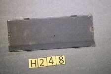 (H248) playmobil pièce train RC, wagon 4010 4124
