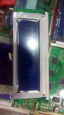 DMF-50316NF-FW-1 DMF-50316NB-FW DMF-50316N DMF50316N LCD Screen Compatible F09