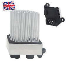 for BMW E36,E46,E39,E83,E53,M3…SmartSense Final Stage Unit/FSU/Heater Resistor