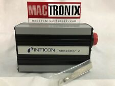 TP2H-611030 INFICON, Transpector 2