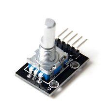 1Stk KY-040 Rotary Encoder Module  Sensor Development  Arduino-Compatible