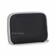 Camera Compact Cases/Pouches for Nikon with Strap