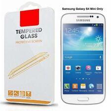 Fundas y carcasas transparentes Samsung de piel para teléfonos móviles y PDAs