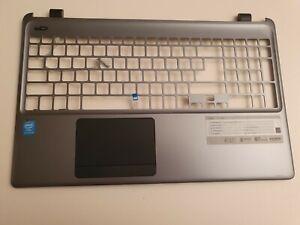 Acer Aspire  E1-530 E1-532 E1-570 E1-572 Palmrest & Touchpad 60.M8EN2.007 Silver