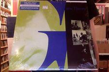 Game Theory Big Shot Chronicles LP sealed lime green vinyl + DL w/bonus tracks
