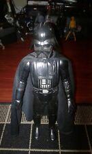 Star Wars Vintage 1978 12 Inch Darth Vader Figure