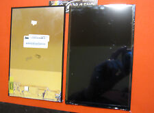 "DISPLAY LCD PER ASUS MEMOPAD 7 HD ME172 M172CX TABLET 7"" CRISTALLI RICAMBIO"