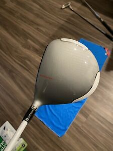 Cobra Amp Cell Driver (used)