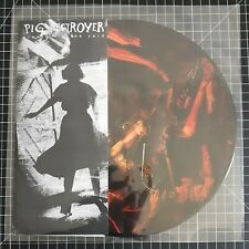 "PIG DESTROYER ""Prowler In The Yard"" LP Picture Disk NEW"