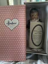 Effanbee Wedding Memories Patsy Doll Groom