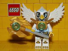 Lego Legends Of Chima Equila Minifigure NEW