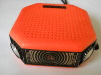 Radio Transistor Emperor Palace hong kong vintage