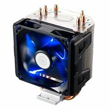 Cooler Master Hyper 103 CPU Cooler for Intel LGA 2066/2011/1366/1156/1155/1151/1