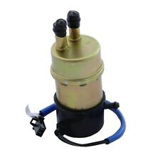 Benzinpumpe Kraftstoffpumpe 10 mm für Honda CBR NT NTV VFR VT XL XRV Kawasaki