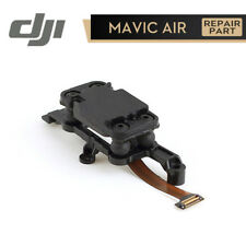 DJI Original IMU Module Components For Mavic Air Drone Accessories Repair Parts