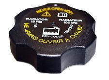 GM OEM-Radiator Cap 15042975