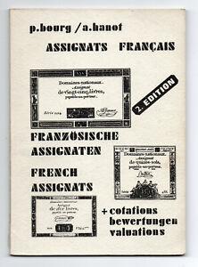 Assignats français