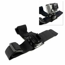 Camera Cases, Bags & Covers with Strap for GoPro