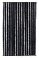 Cabin Air Filter ACDelco GM Original Equipment CF131C