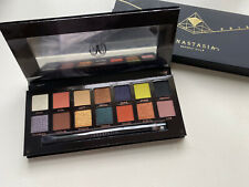 100% Authentic ANASTASIA BEVERLY HILLS Prism Eye Shadow Palette NEW IN BOX