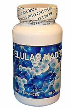 Celulas Madres,Biomatrix liveracion de  cellulas madres bioxcel,NEW STEM,CELLULA