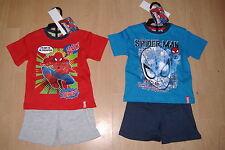 Marvel Cotton Blend Nightwear (2-16 Years) for Boys