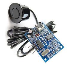 Ultrasonic Module Distance Measuring Transducer Sensor Waterproof K85
