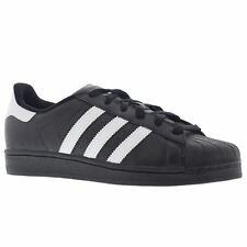 Superstar Trainers for Men